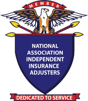 National Association Independent Insurance Adjusters