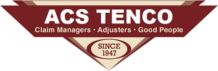ACS Tenco Logo
